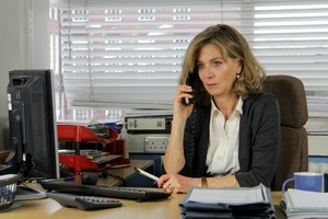 Stefania Montesolaro