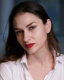 Ivona Tomiek