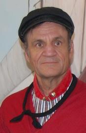 Christian Bianco